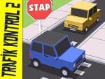 Trafik Kontrol 2 Oyna