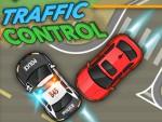 Trafik Kontrol Oyna