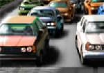 Trafik Yönet Oyna