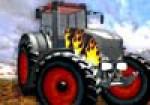 Traktör Eğitimi Oyna