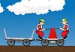 Tramvay Ekspres Oyna