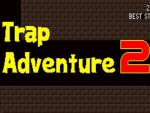 Trap Adventure 2 Oyna