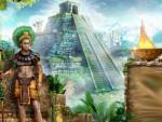 Treasures Of Montezuma 2 Oyna
