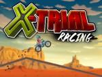 Trial Motor Yarışı Oyna