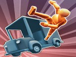 Turbo Dismount Oyna