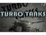 Turbo Tank 2 Oyna