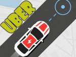 Uber Taxi oyna