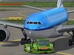 Uçak Çekme Oyna