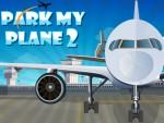Uçak Park Etme 2 Oyna