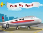 Uçak Park Etme Oyna