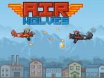 Uçak Savaşı 2 Oyna