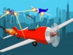 Uçak Savaşı 3 Oyna