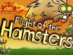 Uçan Hamster Oyna