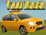 Uçan Taksi Oyna