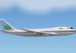 Uçuş Kontrolü Oyna