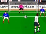 UEFA Euro 2004 Oyna