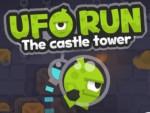 Ufo Run Oyna
