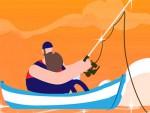 Usta Balıkçı Oyna