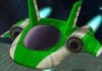 Uzay Mİsyonu Oyna