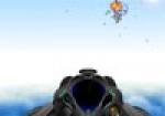 Uzay Saldırısı Oyna
