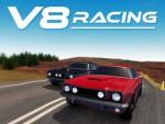 V8 Yarış Oyna