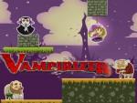 Vampirleştirme Oyna