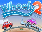 Wheely 2 Oyna
