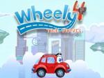 Wheely 4 Oyna