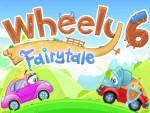 Wheely 6 Oyna
