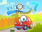 Wheely 7 Oyna