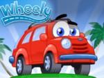 Wheely Oyna