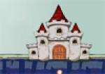 Wicked Castle Oyna