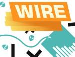 Wire Oyna