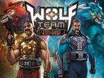 Wolfteam Oyna