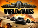 World of Tanks Oyna