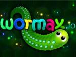 Wormax.io Oyna