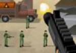 Yalnız Asker Oyna