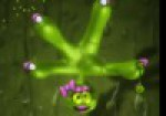 Yeşil Yapışkan Oyna