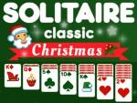 Yılbaşı Solitaire Oyna
