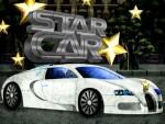 Yıldız Araba Oyna