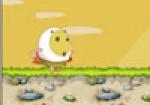 Yumurta Avcısı Oyna