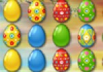 Yumurta Şöleni Oyna