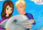 Yunus Balığım  Oyna