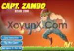 Zambo Oyna