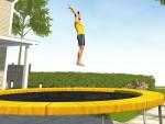 Zıplama Oyna