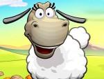 Zıplayan Koyun Oyna