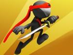 Zıplayan Ninja Oyna