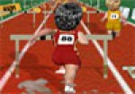 Zorlu Maraton Oyna