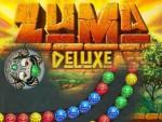 Zuma Deluxe Oyna