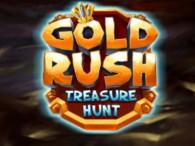 Altın Madeni Oyna